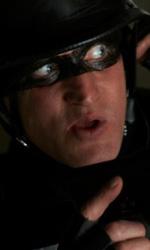 Defendor: il supereroe interpretato da Woody Harrelson - Defendor (Woody Harrelson)