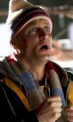 Defendor: il supereroe interpretato da Woody Harrelson - Arthur (Woody Harrelson)