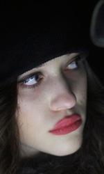 Defendor: il supereroe interpretato da Woody Harrelson - Kat (Kat Dennings)