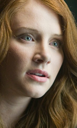 Terminator 5 potrebbe non vedere la luce - Kate Connor (Bryce Dallas Howard)