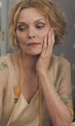 5x1: brava, bella e sexy Michelle Pfeiffer - In Cheri è un'affascinante cortigiana
