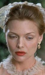 5x1: brava, bella e sexy Michelle Pfeiffer - Le relazioni pericolose
