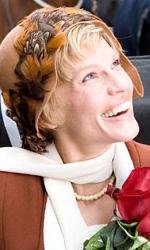 Anteprima dei film dell'autunno 2009 - Hilary Swank e Joe Anderson