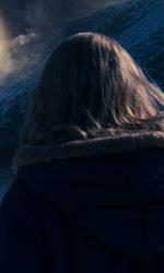 Anteprima dei film dell'autunno 2009 - Saoirse Ronan