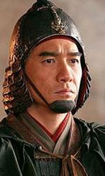 Anteprima dei film dell'autunno 2009 - Tony Leung