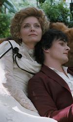 Chéri: À rebours dal film al libro - Dalla letteratura al cinema