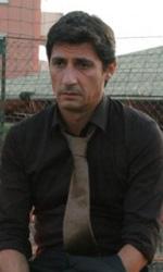 Il ragazzo con il Piede di Dio - Il calcio per raccontare l'Italia