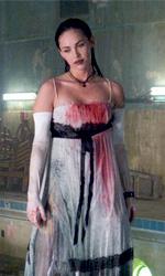 Il corpo di Jennifer: nuovo poster internazionale - Jennifer (Megan Fox)