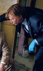 Il cattivo tenente – The remake: prime immagini di Nicolas Cage - Val Kilmer e Nicolas Cage