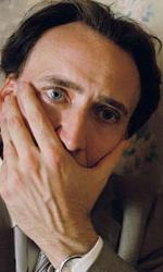 Il cattivo tenente – The remake: prime immagini di Nicolas Cage - Terence McDonagh (Nicolas Cage)