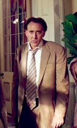 Il cattivo tenente – The remake: prime immagini di Nicolas Cage - Una scena del film