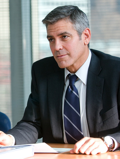 Here's Proof That Clooney Only Gets Better With Age - Page 6 Upintheair_01