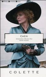 Chéri, il libro - La recensione ***