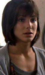 5x1: Sandra Bullock, miss versatilità - Speed