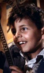 Storia 'poconormale' del cinema: Italia anni '80, il declino - Il nostro cinema