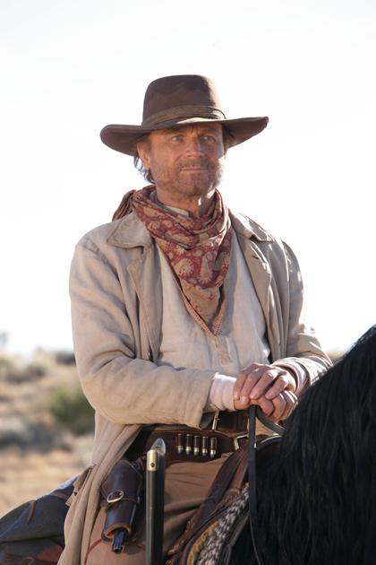 Doc West (2009)