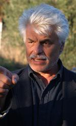 5x1: i mille volti di Michele Placido - Romanzo criminale