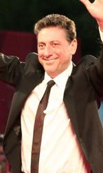 Questione di punti di vista: Sergio Castellito torna a lavorare con  Jacques Rivette - Cosa ha imparato da Rivette?
