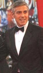 Mostra di Venezia: il debutto della nuova coppia Clooney-Canalis - La fotogallery