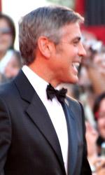 The Men Who Stare at Goats: una commedia nera per Ewan McGregor - Questa � la terza volta consecutiva che la Medusa distribuisce un film prodotto e interpretato da George Clooney