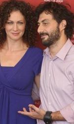 La doppia ora: Filippo Timi e il finto infarto al provino - Se dovessero fare un remake del vostro film chi vorreste che interpretasse Sonia e Guido?