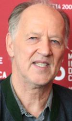 My son, my son, what have you done: il secondo film di Herzog in concorso - Ci può parlare della storia del progetto?