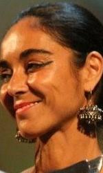 Venezia66: Lebanon conquista il Leone d'oro - Shirin Neshat