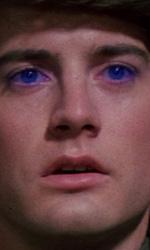 Dune: il remake sar� un duro PG-13 - Paul Atreides (Kyle MacLachlan)