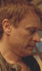 La ragazza che giocava con il fuoco: l'uomo che ama le donne - Una delle ragioni di fascino della storia �, per noi, l'ambientazione nordica ed � indubbio che c'� tutta una nuova gen�a nel settore del thriller nordico. Come lo spiega?
