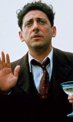 5x1: Giuseppe Tornatore, un regista