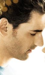 Un amore all'improvviso, il film - La produzione III