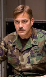 George Clooney diriger� Hamdan v Rumsfed? - George Clooney