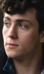 Nowhere Boy aprir� il Torino Film Festival - Aaron Johnson nei panni di John Lennon