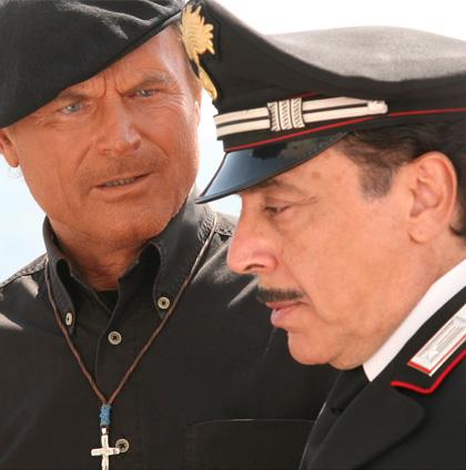 Don Matteo 7 (2009)
