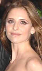 Sarah Michelle Gellar: auguri alla neo-mamma - Benvenuta Charlotte