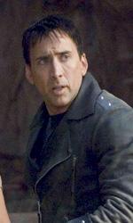 Columbia conferma Ghost Rider 2, Daredevil e Silver Surfer - Eva Mendes e Nicolas Cage