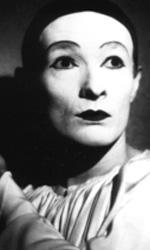 Storia 'poconormale' del cinema: il fronte popolare (II parte) - Puntata 31