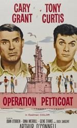5x1: Quei ciak della Seconda Guerra Mondiale - Operazione sottoveste