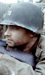 5x1: Quei ciak della Seconda Guerra Mondiale - Salvate il soldato Ryan