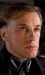 5x1: Quei ciak della Seconda Guerra Mondiale - Oggi anche Tarantino si confronta con la guerra