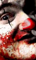 Tarantino promette Kill Bill 3 fra due anni - Quentin Tarantino