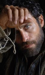 Alberto da Giussano, eroe sul territorio - Sacrosanto
