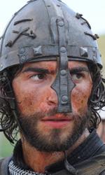 Alberto da Giussano, eroe sul territorio - Epica e avventura