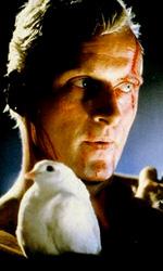 5x1: Rutger Hauer, il monologo - Blade Runner