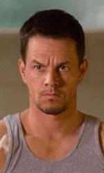 Mark Wahlberg sarà il protagonista del remake di Reykjavik-Rotterdam - Mark Wahlberg
