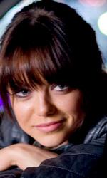 Zombieland: � in considerazione un sequel - Wichita (Emma Stone)