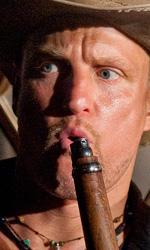 Zombieland: � in considerazione un sequel - Tallahassee (Woody Harrelson)