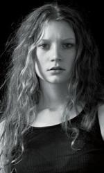 Restless: Mia Wasikowska reciter� per Gus Van Sant - Mia Wasikowska