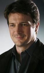 Fiction & Series: c'è sempre il sole in televisione - Detective Castle in azione