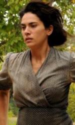 5x1: A Roma, la festa delle donne - Maya Sansa